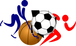 494px-All_sports_drawing.svg