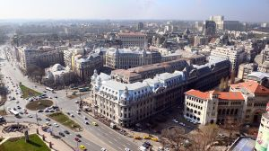 800px-Bucharest-Skyline-01