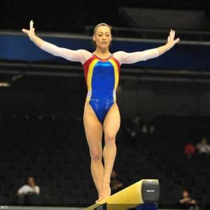 Catalina-Ponor-Romanian-gymnast-Ponor-killer