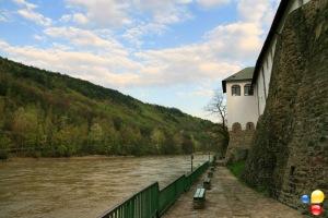 cozia-monastery_001