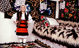 Maramures-Life&Style24
