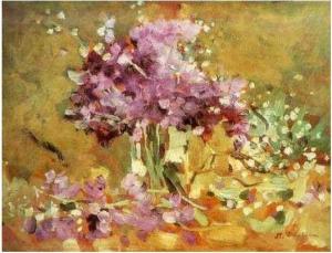 violets[1]