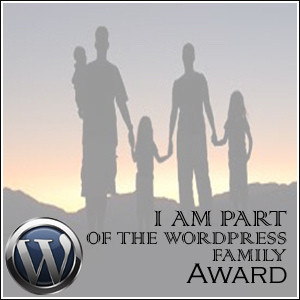 wordpress-family-award-1-11-300x300