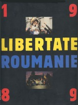 1989%20Libertate%20Roumanie[1]