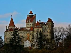 bran_castle_exterior