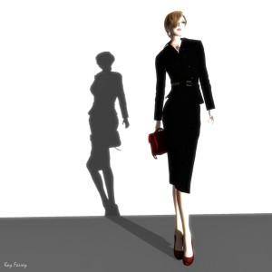 2014-2-28-glam-dream-coco-black-suit_002