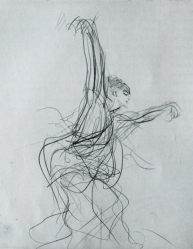john-singer-sargent-sketch-of-a-spanish-dancer-1879