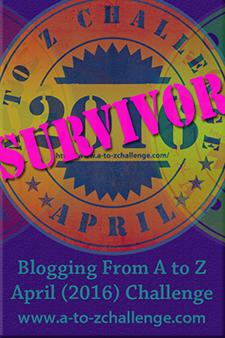 survivor-atoz 2016 v2 - sm_zpsx3dtq1n6