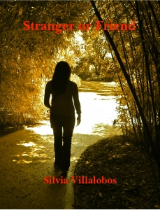 Stranger or Friend-3COVER