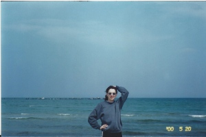 scan0053