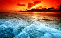 Beach-Awesome-Wallpapers-HD[1]