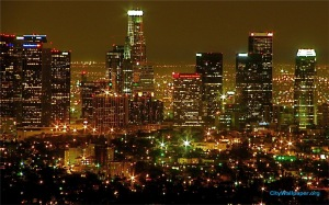 Los-Angeles-City-Night-Lights-Skyline[1]