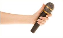 microphone220x134