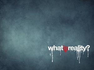 4990ce970bad0,what-is-reality-_wallp