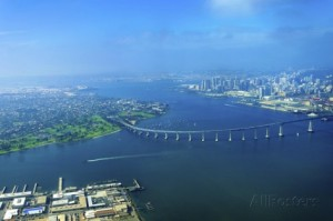 f8grapher-aerial-view-of-coronado-island-san-diego