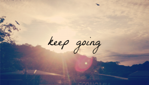 keepgoing1[1]