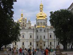 600px-2005-08-11_Kiev_Pechersk_Lavra_162