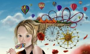 kids_imagination
