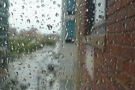 raindrops-968959__180
