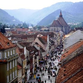 brasov-tour-best-of-transylvania-tour