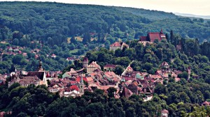 lonely-planet-best-in-travel-transylvania-1024x576