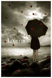 Love_rain_by_pincel3d