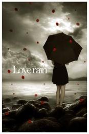 Love_rain_by_pincel3d