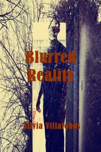 blurred-reality-cover