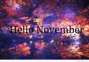 autumn-beautiful-cold-fall-favim-com-1240005