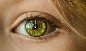 eye-3001154__340