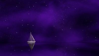 purple-3054804_1920 copy